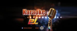 PeeJee Karaoke
