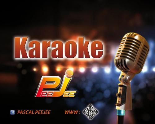 Controla.org Karaoke
