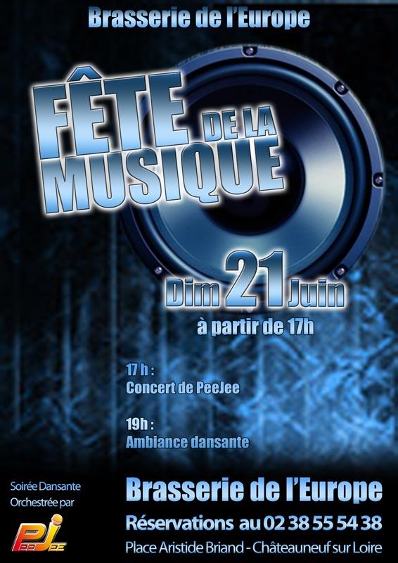 Fête-de-la-Musique-à-l'Europe-A4-2
