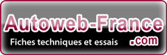 logo-autoweb-france-