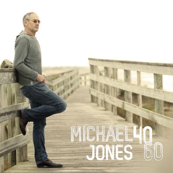 Michael Jones 40-60